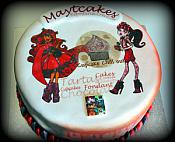 Tarta-monster-high-maytcakes-001-mini