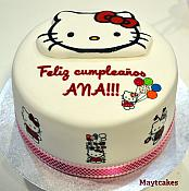 tarta-hello-kitty-001